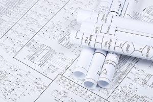 proyectos-electricos